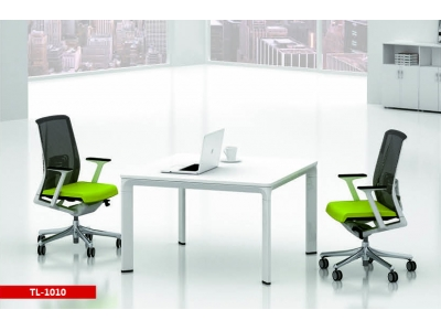 Office desk TL-1010