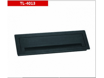 Office crommet  TL-4013