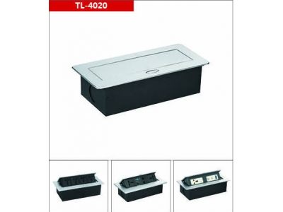 Office crommet  TL-4020