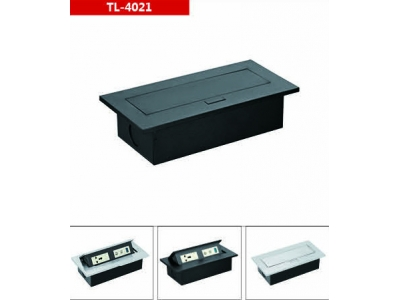 Office crommet  TL-4021