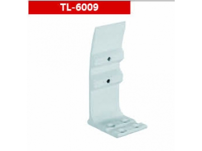 furniture foot TL-6009