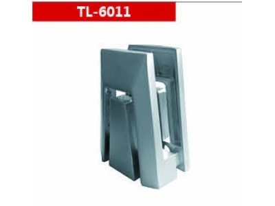 furniture foot TL-6011