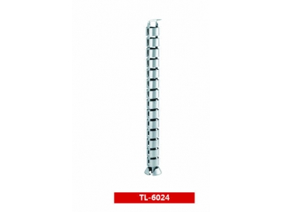 furniture foot TL-6024