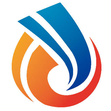 Yajan enterprise content manager system | Yajan CMS
